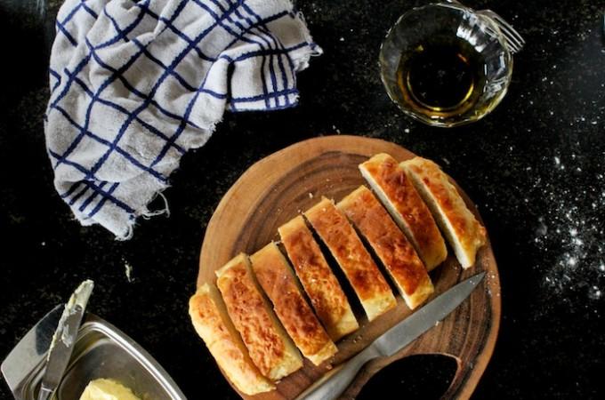 gluten-free-french-bread