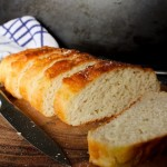 gluten-free-french-bread1