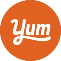 What is Yummly & why you should use it?