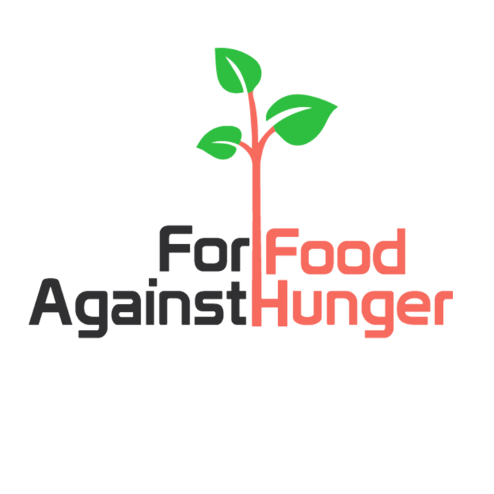 For Food Against Hunger