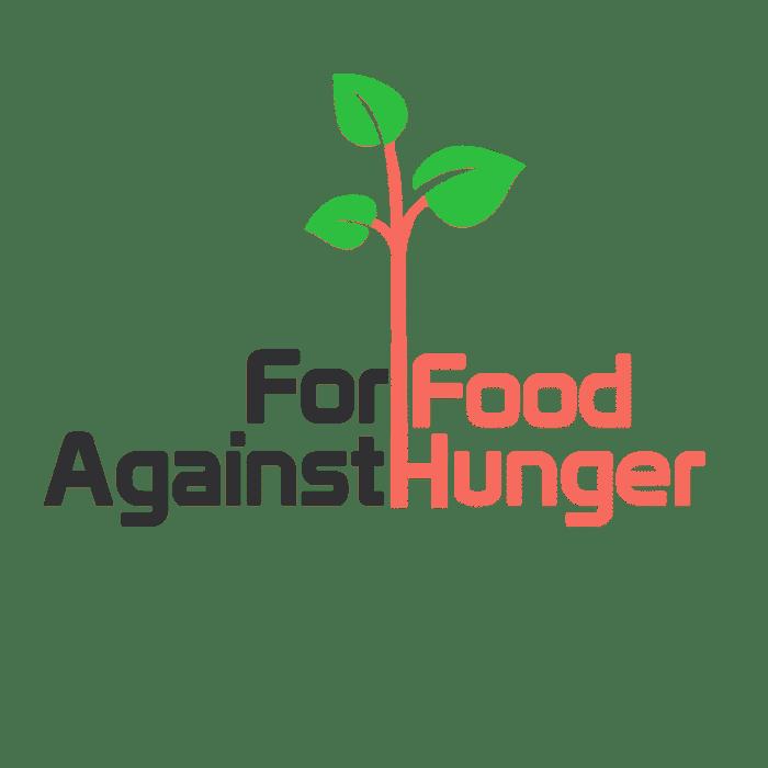 For Food Against Hunger