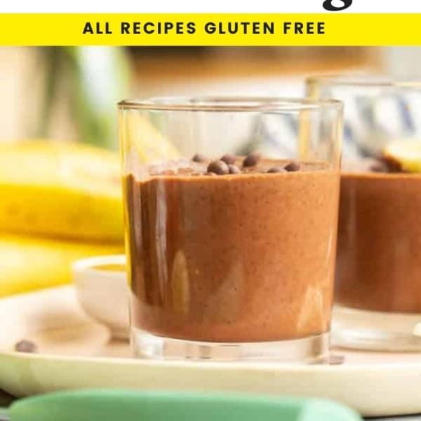 chia pudding recipes cover photo
