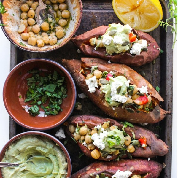 mediterranean-stuffed-sweet-potatoes_