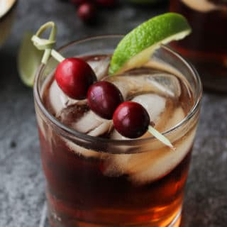 cranberry-crush-cocktail-2