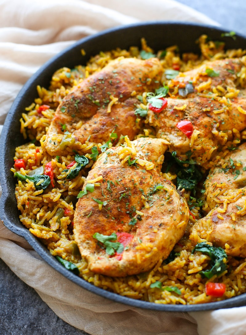 One-Pot-Low-FODMAP-Chicken-and-Rice-Khichdi-Inspired_-1.jpg