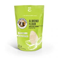 King Arthur Almond Flour, 16 Ounce