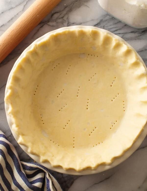Gluten-Free-Pie-Crust picture