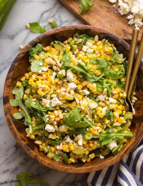 Gluten Free Paleo Recipes Low Fodmap Diet Resources More A Saucy Kitchen