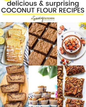 Coconut-Flour-Recipes-pin-graphic