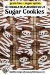chocolate sugar cookies pinterest pic.jpg